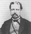 Viktor Öhberg.jpg