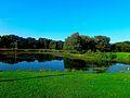 Vilas Park Lagoon - panoramio (3).jpg