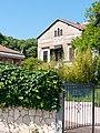 Villa, Zadar (P1080745).jpg