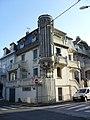 Villa Alexandre - Le Touquet-Paris-Plage.jpg