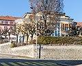 Villa Anatole Schwob in La Chaux-de-Fonds - Südseite.jpg