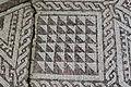 Villa Armira Floor Mosaic PD 2011 294.JPG