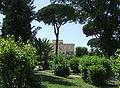 Villa Celimontana 142.jpg