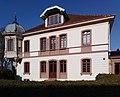 Villa Duttenhofer2 (1) (bearbeitet).jpg
