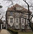 Villa Edmund Bernatzik, Josef Hoffmann.jpg