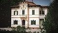 Villa Enrica.jpg