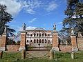 Villa Garzoni, Pontecasale, Candiana.JPG
