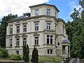 Villa Jaeger.jpg