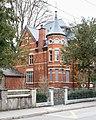 Villa Junge Rosenau, Römerstrasse 23 in Winterthur.jpg