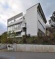 Villa Schneckenmannstrasse Zürich 02.JPG
