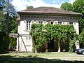 Villa Silberburg (Hechingen).jpg