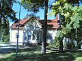 Villa Solvik - panoramio.jpg