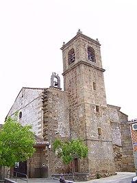 Villa del Campo Iglesia.jpg