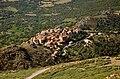 Village Speloncato 001.jpg
