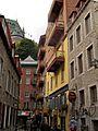 Ville de Québec 195 (8213426115).jpg