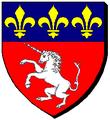 Ville de Saint Lô.PNG