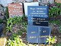 Villemanoche-FR-89-sépulture Roger Desrues dit Rudes-01.jpg