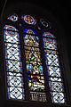 Villeneuve-l'Archevêque Notre-Dame 246.jpg