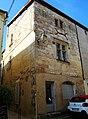 Villeréal - Maison 34 rue Saint-Roch -1.jpg