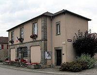 Villers, Mairie.jpg