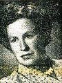 Vilma Pirkovič.jpg
