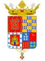 VilueñaMedalla.png