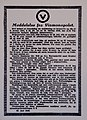 Vinmonopolet decree 1942 Oslo IMG 9455.JPG