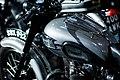 Vintage Motorbike (261922033).jpeg