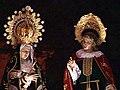 Virgen de la Amargura y San Juan de cuenca.jpg