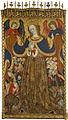 Virgen de la Misericórdia. MNAC.jpg
