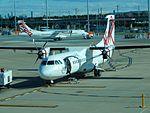 Virgin Australia ATR-72 VH-FVH at BNE (28508888320).jpg