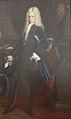 Virrey Duque de Linares by Juan Rodriguez Juarez ca 1717.jpg