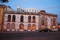 Viseu - Teatro Viriato (1).jpg
