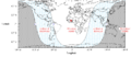 Visibility Lunar Eclipse 2013-10-18.png