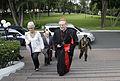 Visita de Cardenal Angelo Amato - 17977555292.jpg