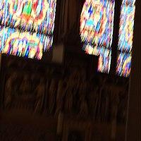 Visite Notre Dame septembre 2015 16.jpg
