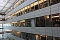 Visite des locaux de France Télévisions à Paris le 5 avril 2011 - 149.jpg