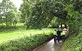 Visite du Branchage Saint Hélier Septembre 2011 2.jpg