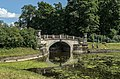 Viskontiev Bridge in Pavlovsk Park 01.jpg