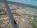 Vista aérea Cordoba.jpg