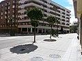 Vista calle Santa Eulalia de Mérida-3.jpg