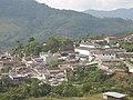 Vista de Argelia-Antioquia.jpg