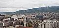 Vista de Skopie, Macedonia, 2014-04-16, DD 56.JPG