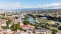 Vista de Tiflis, Georgia, 2016-09-29, DD 51.jpg