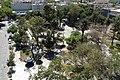 Vista de la plaza (11426569625).jpg