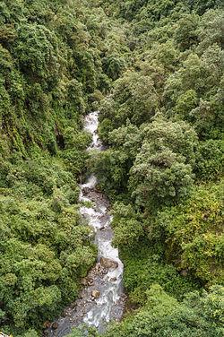 Vista del Río Burate.jpg