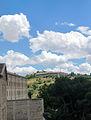 Vista del cielo y el valle toledanos.jpg