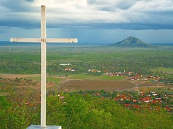Vista do topo do serrote de Ocara.jpg