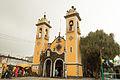 Vista lateral de la parroquia Santa Rosa Xochiac.jpg