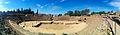 Vista panorámica del Anfiteatro Romano.jpg